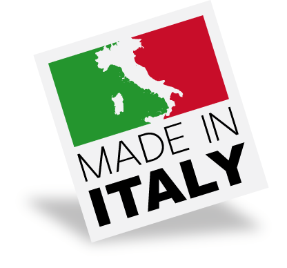 Import Italian products